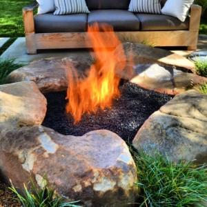 Denver Custom Fireplace Installation Colorado-27
