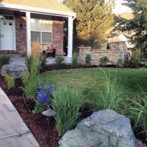 Landscaping-denver-reviews-33
