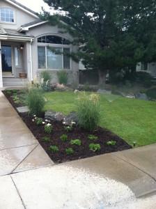 Landscaping-denver-reviews-35