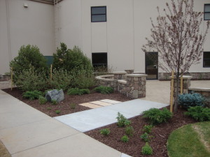 Landscaping-denver-reviews-4