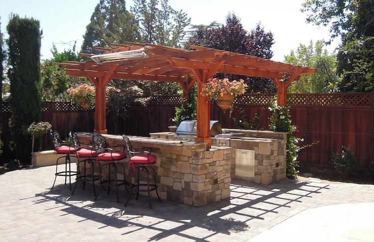 Outdoor-Spaces-Denver-Best-15