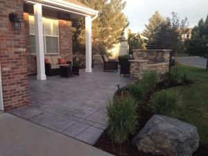 Outdoor-Spaces-Denver-Best-19