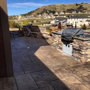 Outdoor-Spaces-Denver-Best-27