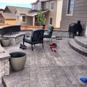 Outdoor-Spaces-Denver-Best-29