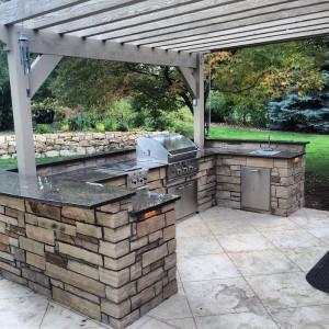 Outdoor-Spaces-Denver-Best-35