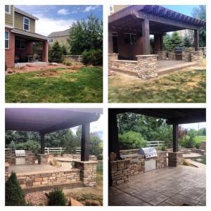 Outdoor-Spaces-Denver-Best-37