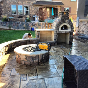 Outdoor-Spaces-Denver-Best-39