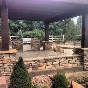 Outdoor-Spaces-Denver-Best-40