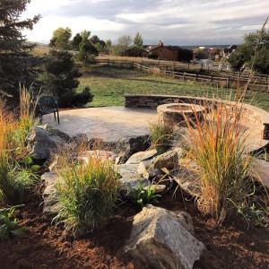 Outdoor-Spaces-Denver-Best-46