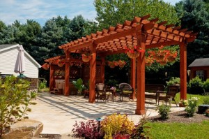 Outdoor-Spaces-Denver-Best-5