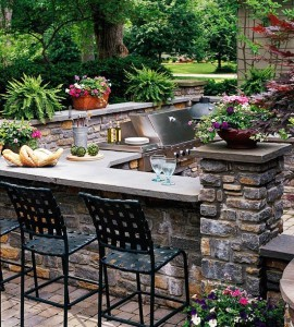 Outdoor-Spaces-Denver-Best-8